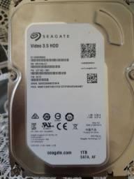 HD 1 tb PC