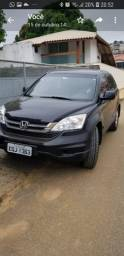 Crv 2010 lx