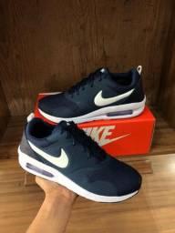 Tênis Nike Running - $160,00
