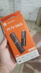 Mi STICK Tv