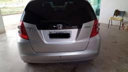 Honda fit lx 2011 Impecavel apenas 87 Mil Km rodados