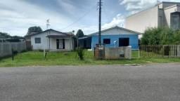 Casa em Mafra/SC - Faxinal