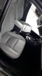Corolla xei 2.0 2015 automático
