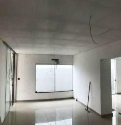 Casa Duplex no Condomínio Summerville// Segurança 24h a 5 minutos do centro