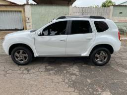 Renault duster 2015 / Particular