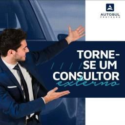 Seja um Consultor de sucesso!!!