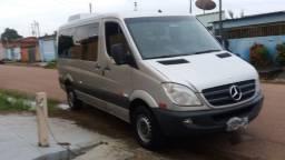 Autofinanciamento pelo cons. para Vans e micro-ônibus !!!