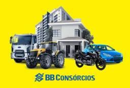 Consórcios BB