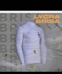 Lycra p/ Surf - Masculina