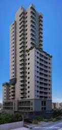 Apartamento em Pinheiros, com 2 quartos, sendo 1 suíte e área útil de 57 m²