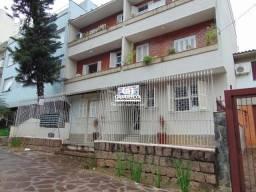 Apartamento para aluguel, 1 quarto, PETROPOLIS - Porto Alegre/RS