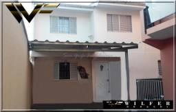 Casa à venda com 2 dormitórios em Bacacheri, Curitiba cod:w.s100