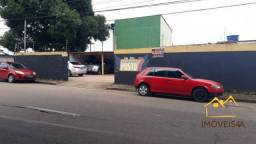 (Vende-se) Terreno com 325 m² por R$ 450.000 - Centro - Porto Velho/RO