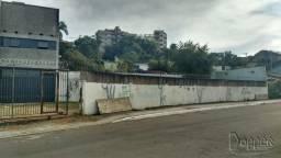 Terreno à venda em Guarani, Novo hamburgo cod:16045