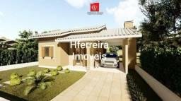 Casa à venda com 3 dormitórios em Sao pedro, Arroio do sal cod:AF00188