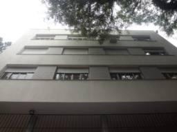 Apartamento à venda com 3 dormitórios em Moinhos de vento, Porto alegre cod:3862