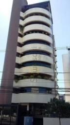 Apartamento Padrão para Aluguel em Batel Curitiba-PR