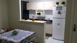 Apartamento à venda com 3 dormitórios em Vila ipiranga, Porto alegre cod:4196