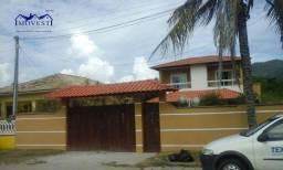 Casa duplex à venda no condomínio residencial Beverly Hills - Flamengo ? Maricá/RJ