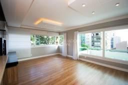 Apartamento para alugar com 3 dormitórios em Petrópolis, Porto alegre cod:326348