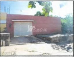 Casa à venda com 2 dormitórios em Pedro patricio, Timon cod:3ec0ae1f0a6