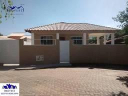 Casa à venda no Condomínio Golden Garden - Itapeba - Maricá/RJ