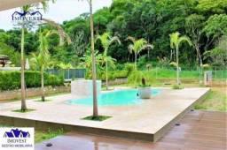 Linda casa à venda em Condomínio Condomínio Pedra Da Mata - Ubatiba ? Maricá RJ