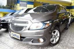 Chevrolet prisma 2015 1.4 mpfi lt 8v flex 4p automÁtico