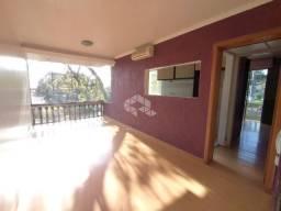 Apartamento à venda com 3 dormitórios em Petrópolis, Porto alegre cod:9927706