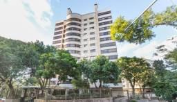 Apartamento à venda com 3 dormitórios em Moinhos de vento, Porto alegre cod:7828