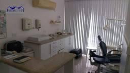 Consultório odontológico totalmente mobiliado - Centro - Maricá/RJ