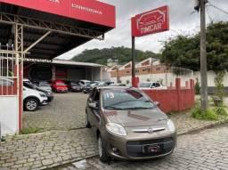 Fiat- Palio 1.0 Attractive 2013 Completo