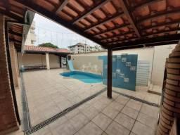 Casa à venda com 3 dormitórios em Indaiá, Caraguatatuba cod:656