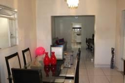 Casa à venda, 3 quartos, 2 vagas, Minascaixa - Belo Horizonte/MG