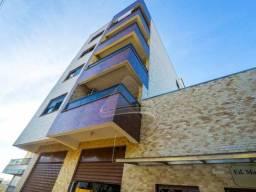 Apartamento para alugar com 3 dormitórios em Boqueirão, Passo fundo cod:15728