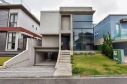 Casa com 3 dormitórios à venda, 350 m² por R$ 1.900.000,00 - Pinheirinho - Curitiba/PR