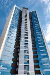 Sala à venda, 257 m² por R$ 2.183.000,00 - Jardim Goiás - Goiânia/GO