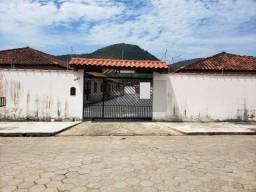 Casa à venda com 2 dormitórios em Martim de sá, Caraguatatuba cod:211