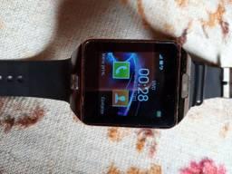 Vendo Esse Celular Relógio