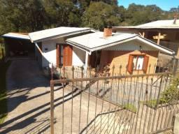Imóvel em São Francisco de Paula, de fundos ao Lago São Bernardo