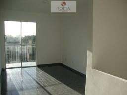 Apartamento para alugar com 2 dormitórios em Jardim camburi, Vitória cod:60082464
