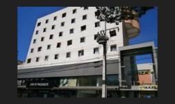 8280 | Kitnet para alugar com 1 quartos em CENTRO, MARINGÁ