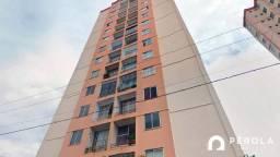 Apartamento à venda com 3 dormitórios em Vila alpes, Goiânia cod:B5251