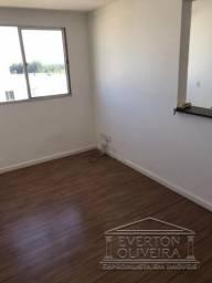 Apartamento a venda no Vila Branca - Jacareí Ref: 11830