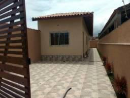 Casa à venda com 2 dormitórios em Nossa senhora do sion, Itanhaém cod:78