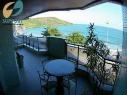 Apartamento à venda em Praia do morro, Guarapari cod:AP0045_SUPP