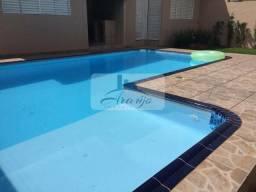 Casa à venda com 2 dormitórios em Plano diretor sul, Palmas cod:19