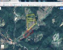 Terreno à venda em , Guarapari cod:TE0030_SUPP
