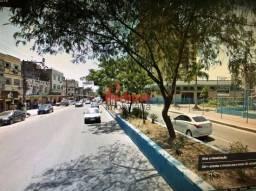 Terreno para alugar em Rocha, São gonçalo cod:657