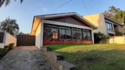 Casa para alugar com 3 dormitórios em Vila assunção, Porto alegre cod:5255